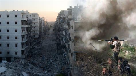 imagenes fuertes guerra en siria 191 por qu 233 las 233 lites mundiales necesitan la guerra