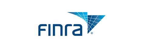 Finra Number Search Related Keywords Suggestions For Local Authority Education