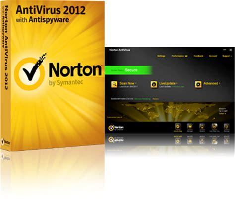 norton mobile free trial nod32 free trial antivirus mmoprograms57 s diary