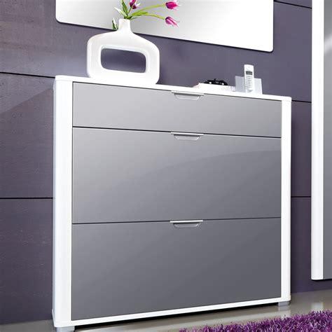 agréable Acheter Meubles Pas Cher #4: mobilier-maison-meuble-chaussures-design-pas-cher-2.jpg