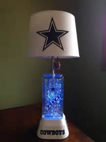Dallas Cowboys Room Decor 25 Best Ideas About Dallas Cowboys Room On