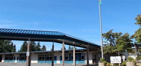Bellevue School District Calendar Choice Schools Bellevue School District