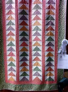 empty nest gardens and quilts flying geese