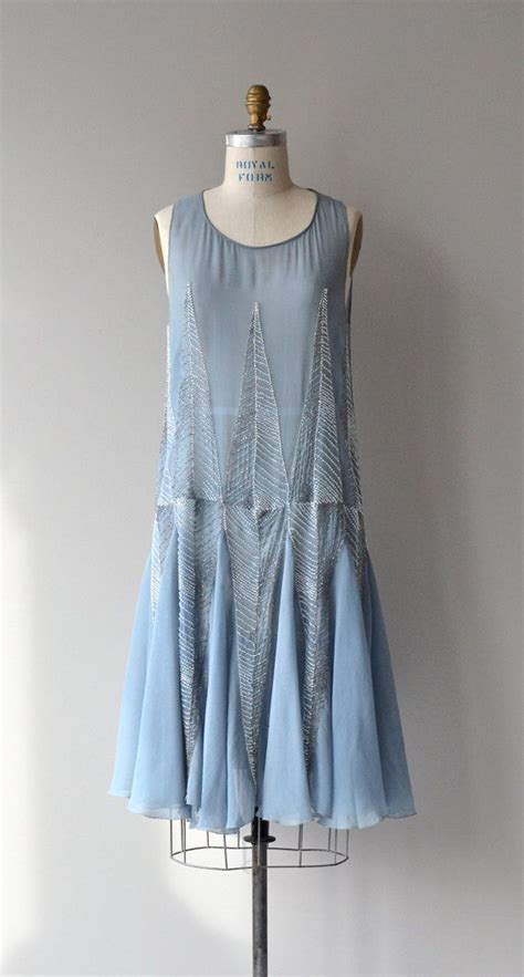 25 best ideas about 1920s dress on 1920s