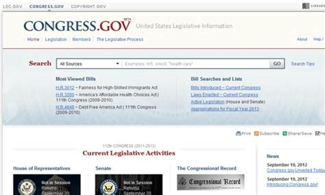 123people Search 123people A Search Engine With 123people Search Beta Launching In Us Congress Unveils New
