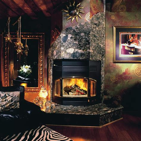 delta 2 fireplace reviews fireplaces