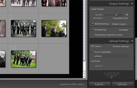 Lightroom Slideshow Templates Choice Image Free Lightroom Slideshow Templates Free