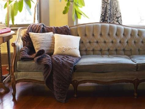 how to use a throw on a sofa how to use wool throws for interior design 1 woolme news