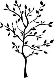 Bien Branche D Arbre Decorative #8: YiogogriE.jpeg