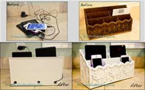 decorative charging station 1000 images about charging station on pinterest