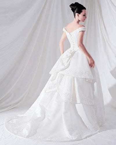 design your own wedding gown wedding specialists