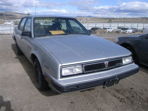 where to buy car manuals 1988 pontiac 6000 engine control service manual 1988 pontiac 6000 headlight replace service manual 1988 pontiac 6000 ecm