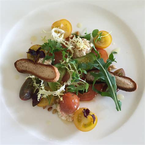 nyc restaurants mit privaten speisesälen suelovesnyc mit salat zum erfolgreichen modeblog