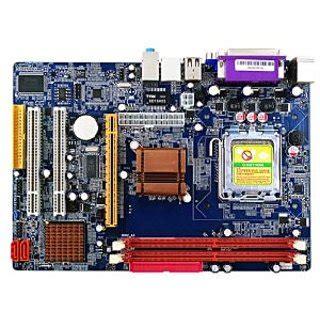 best processor for socket 775 945 desktop board socket 775 for pinless dual
