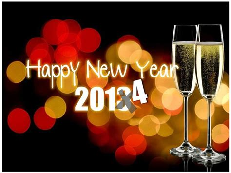 happy new year 2014 theme desktop wallpapers 14 wallpapers