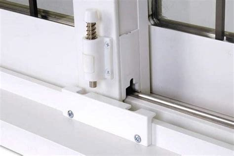 Best Lock For Sliding Glass Door Diy Door Projects Ideas Best Sliding Glass Door Locks
