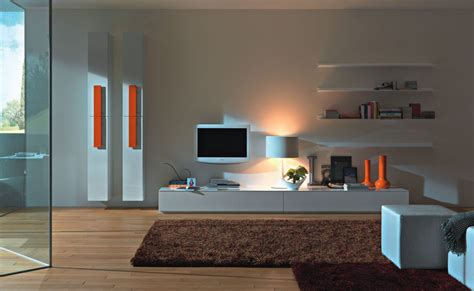 living room wall units photos 40 contemporary living room interior designs home ideas modern home design