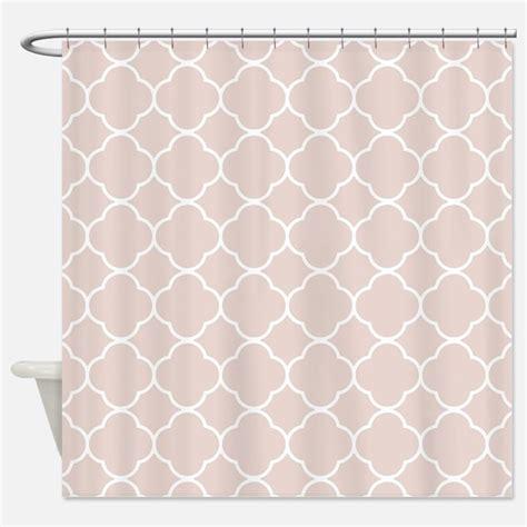 quatrefoil drapes quatrefoil shower curtains quatrefoil fabric shower
