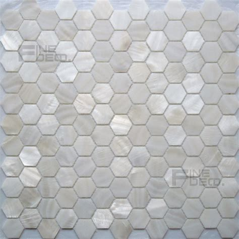 fliese hexagon buy wholesale white hexagon tile from china white