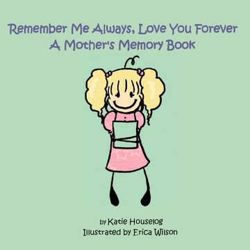 make me tremble always book 1 books remember me always you forever a s memory