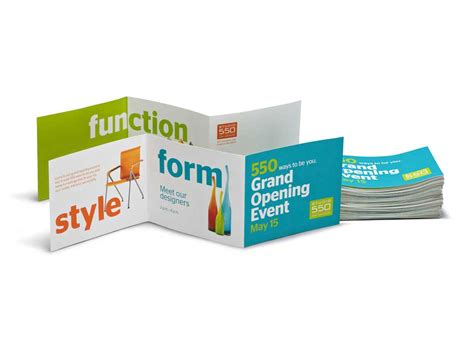 fedex brochure template brochures on brochure design tri fold