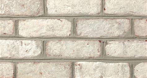 Handmade Brick Manufacturers - lorraine white handmade glen gery brick