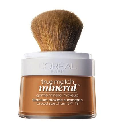Diskon L Oreal True Match Mineral Foundation Spf 19 momma needs shortcuts for the time sleep