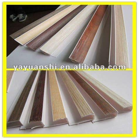 Pvc Ceiling Strips by Pvc Ceiling Buy Pvc Ceiling Pvc Ceiling