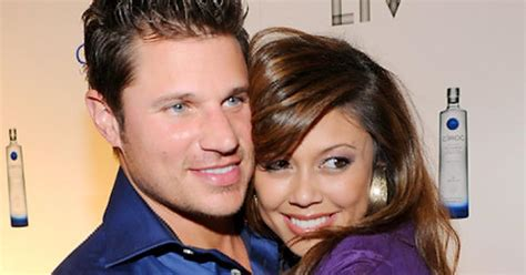 Nick Lachey And Minnillo Tying The Knot In April by Nick Lachey To Tie The Knot With Minnillo Ny