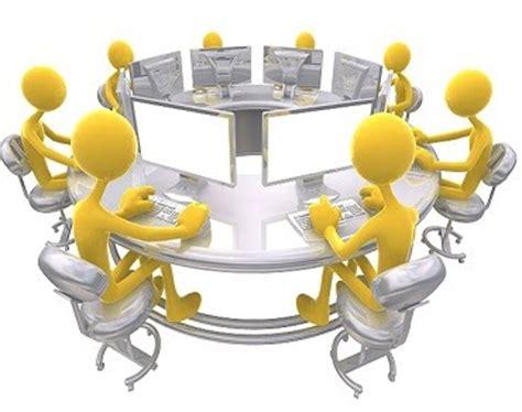 imagenes de grupos virtuales formaci 211 n sociocultural ii grupo de trabajo