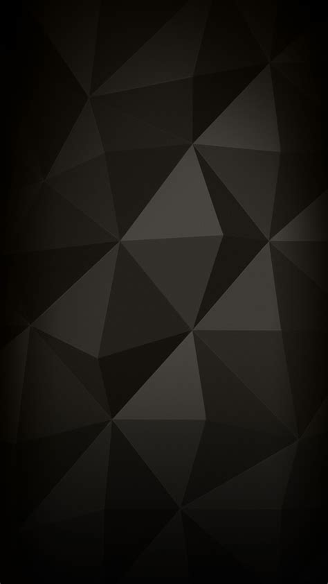 black mobile black phone wallpaper 183 free beautiful high