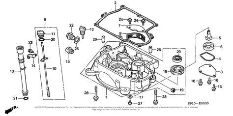 audi a4 b6 turn signal wiring diagram wiring diagrams