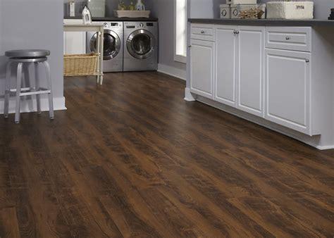 chestnut oak laminate flooring gurus floor