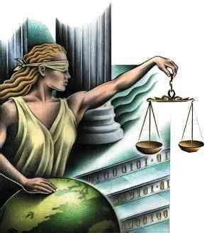 imagenes de justicia y verdad verdad y justicia