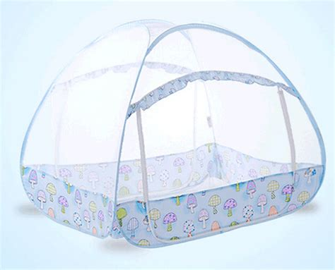 pattern for mosquito net hot selling baby crib mosquito net high quality baby