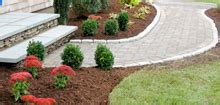 landscape supply lansing mi lansing landscaping company redwood landscaping landscaping contractors serving mid