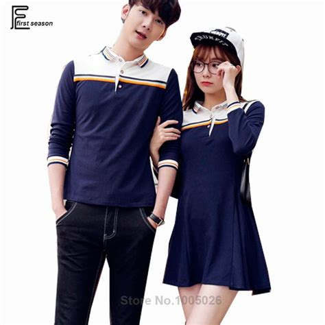 Matching Clothes Boyfriend 17 Best Images About Tees On T Shirt
