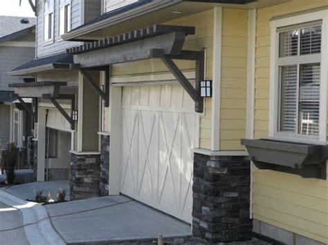garage door pergola most popular garage door design to gain your prestige