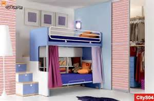 Kids Bunk Beds For Sale Letti A Castello