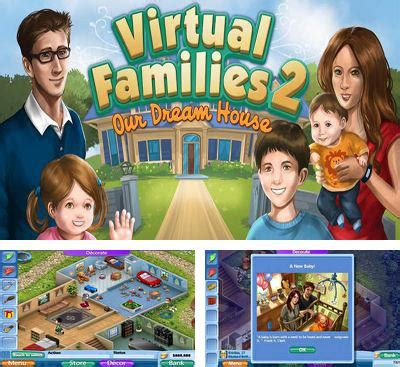 download game android mod virtual families 2 the sims 3 pour android 224 t 233 l 233 charger gratuitement jeu