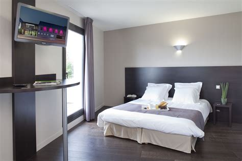 chambre hotel flowersway voyages h 244 tel chambre d h 244 te h 244 tel