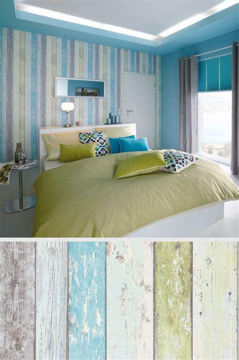 Wandgestaltung Schlafzimmer Ideen 3743 by Vliestapete 8550 77 New 2 Wood N