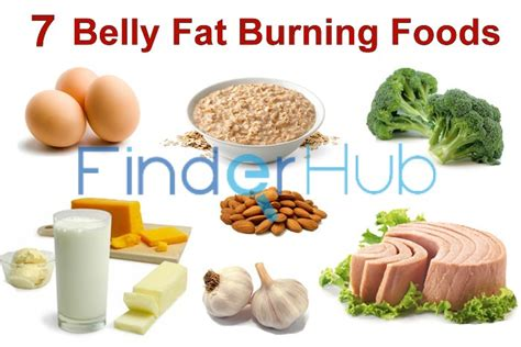 7 fruits that cause belly health tips how to reduce belly finderhub