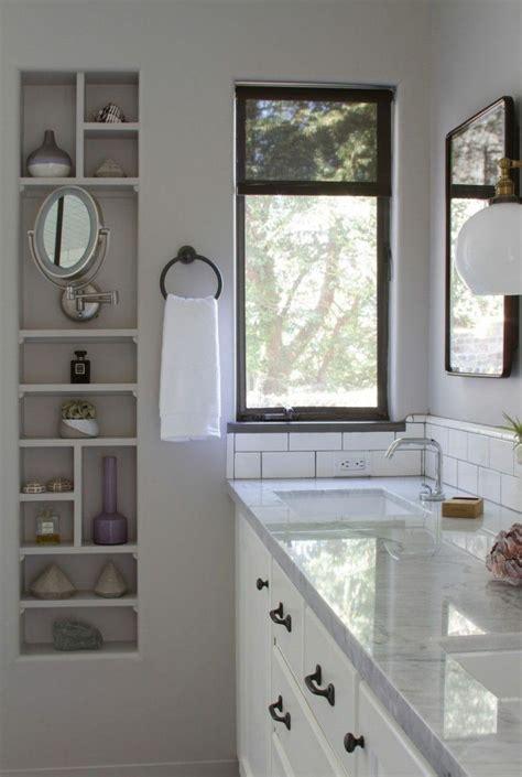 bathroom cubby 1000 ideas about bath design on pinterest shower