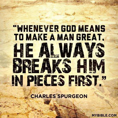 in our brokenness he is strong books 25 best ideas about strong quotes on new