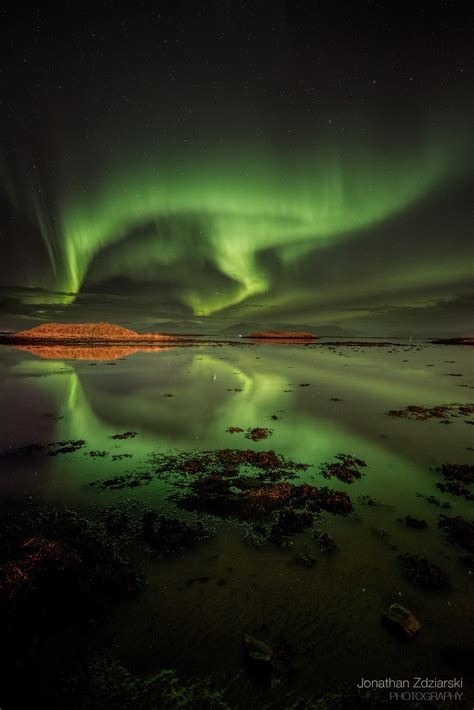 airbnb iceland northern lights northern lights chasing in iceland with the nikon d810