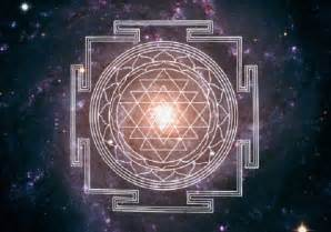 Light On Yoga 10 Amazing Facts About Sri Yantra The King Of All Sacred
