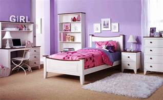 Girls White Bedroom Furniture Set Girls Bedroom Furniture Sets Hd Decorate
