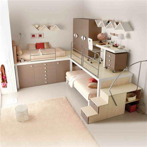 chambre bébé pratique la chambre ado fille 75 id 233 es de d 233 coration archzine