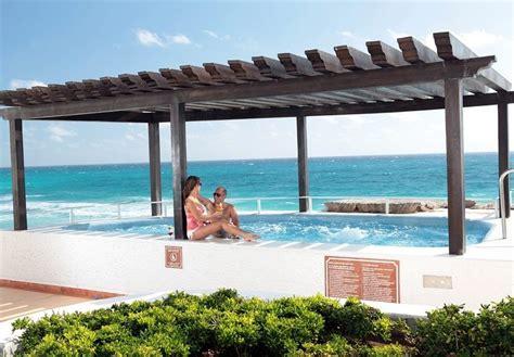westin lagunamar ocean resort villas cancun cancun
